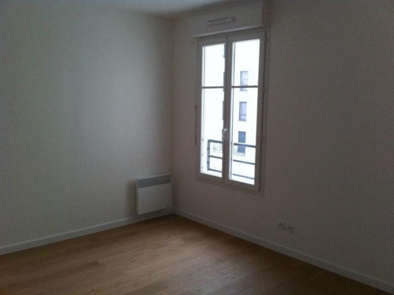 Rental apartment Lagny sur marne 930€ CC - Picture 4