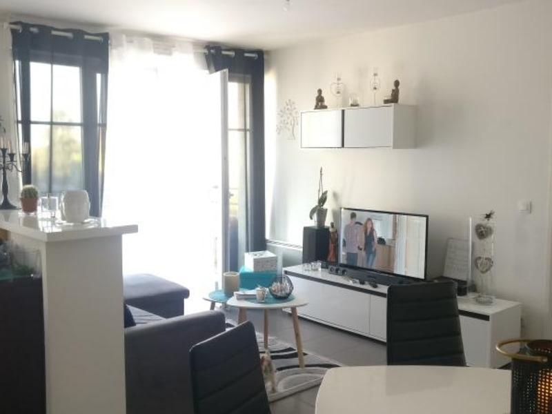 Rental apartment Lagny sur marne 930€ CC - Picture 5