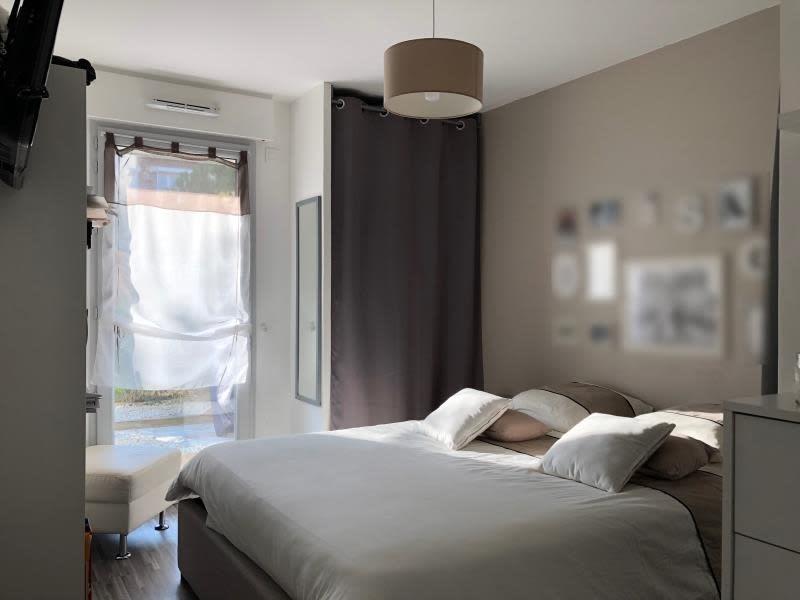 Rental apartment Thorigny sur marne 1230€ CC - Picture 2