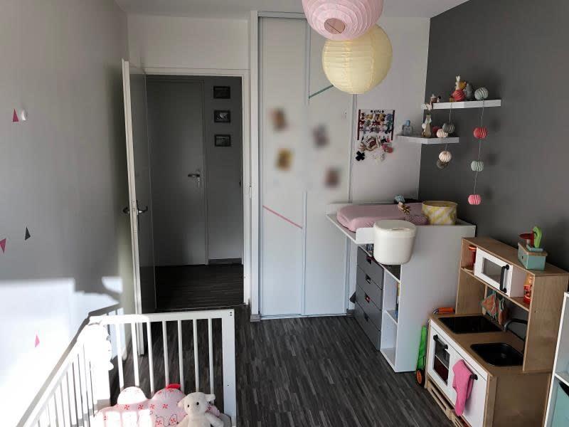 Rental apartment Thorigny sur marne 1230€ CC - Picture 6