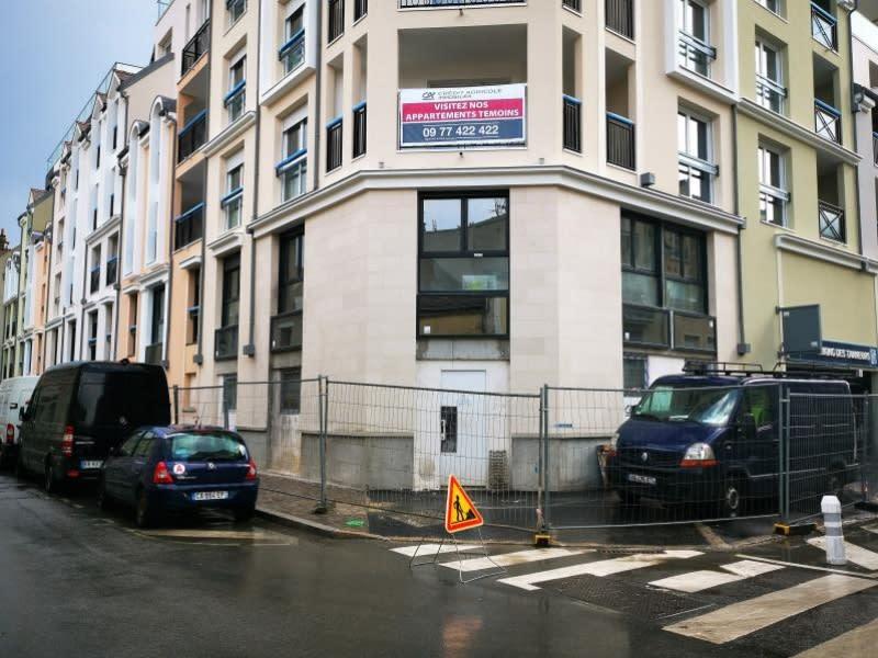 Rental empty room/storage Lagny sur marne 1600€ HC - Picture 1