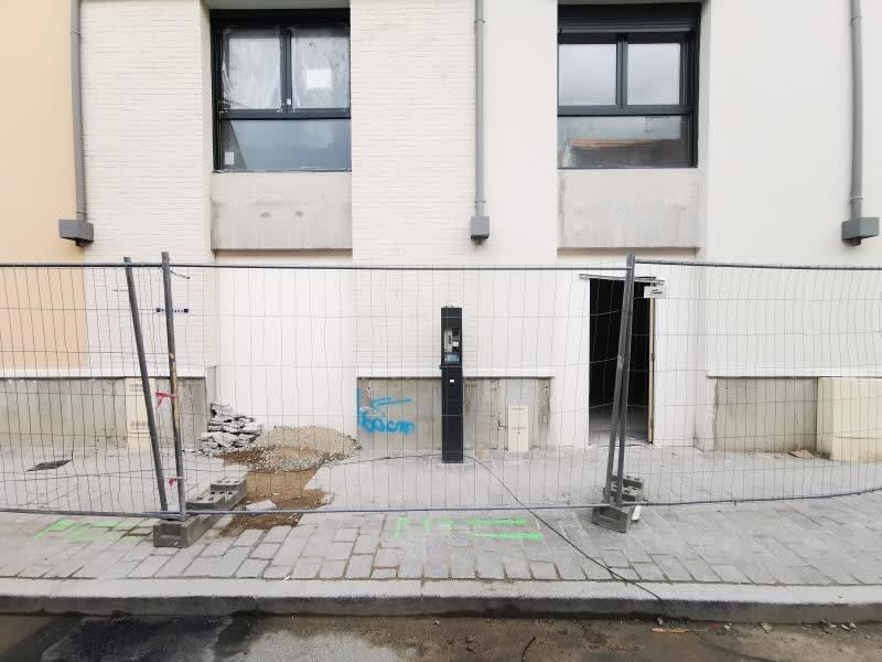 Rental empty room/storage Lagny sur marne 125€ HC - Picture 2
