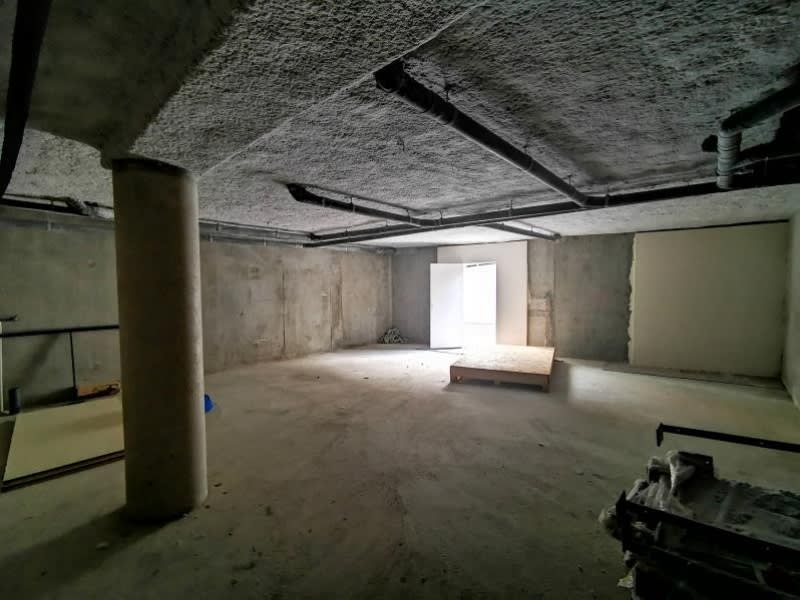 Rental empty room/storage Lagny sur marne 125€ HC - Picture 4