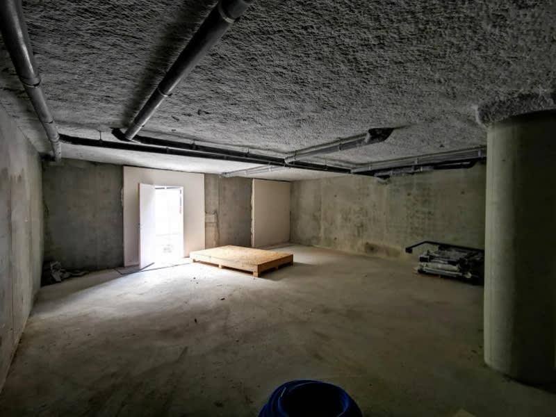 Rental empty room/storage Lagny sur marne 125€ HC - Picture 5