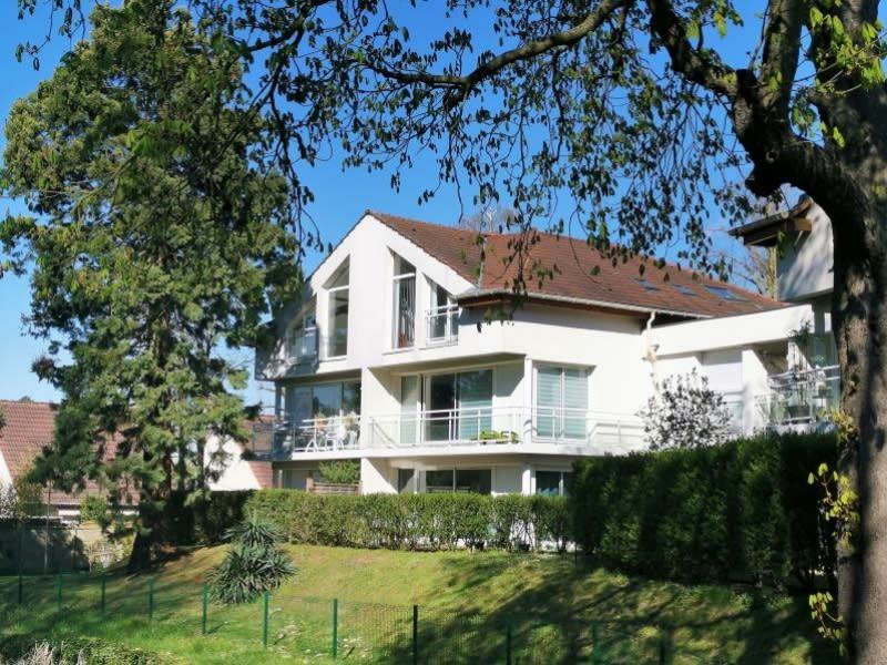 Sale apartment Lagny sur marne 285000€ - Picture 1