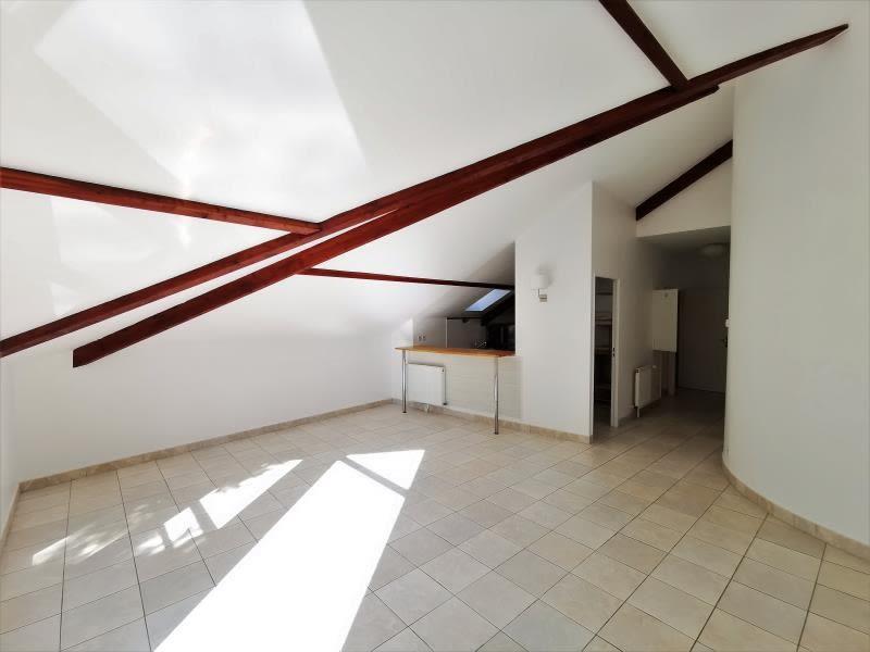 Sale apartment Lagny sur marne 285000€ - Picture 2