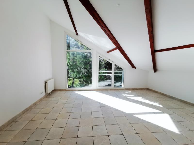 Sale apartment Lagny sur marne 285000€ - Picture 4