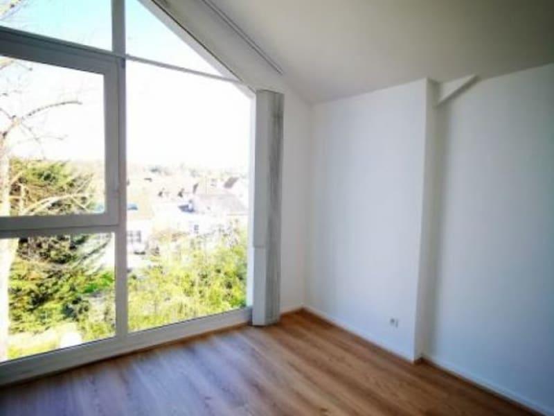 Sale apartment Lagny sur marne 285000€ - Picture 5