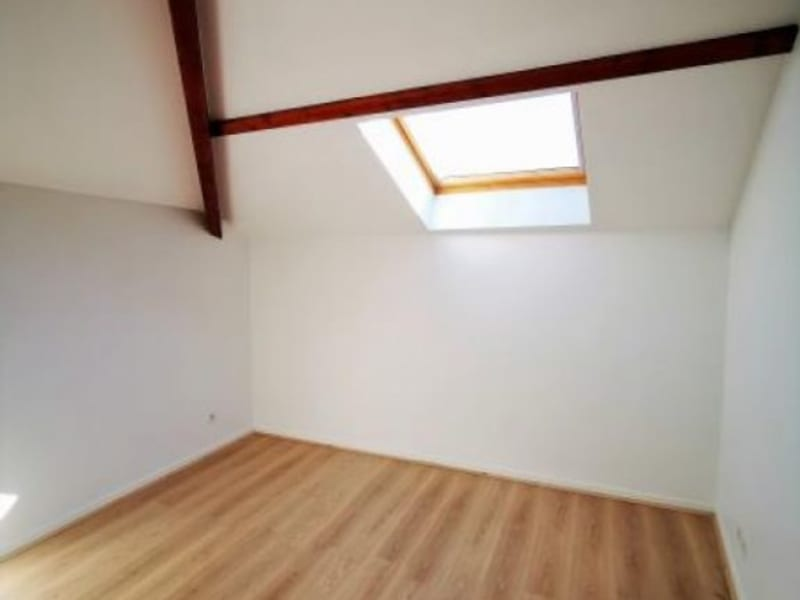 Sale apartment Lagny sur marne 285000€ - Picture 6