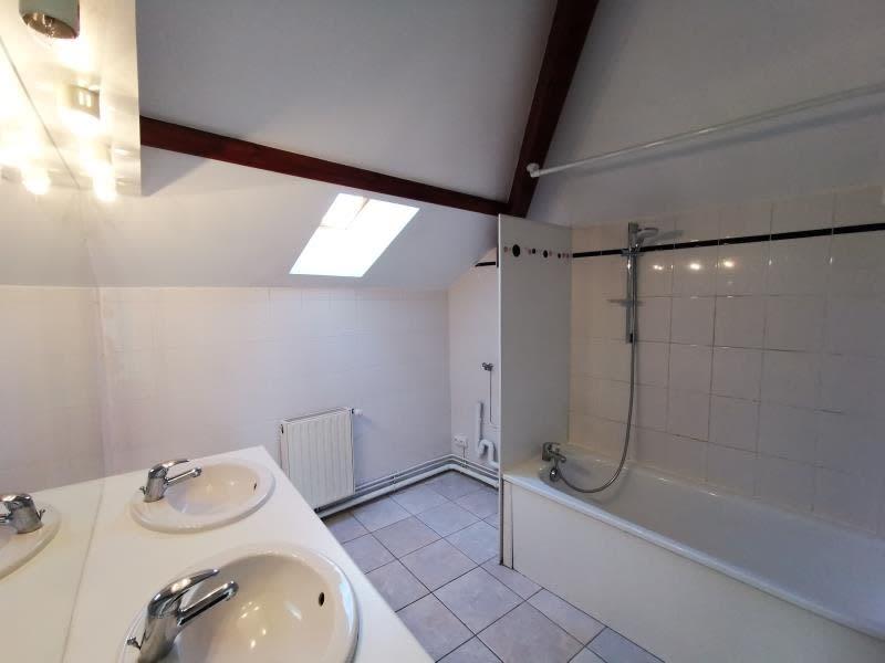 Sale apartment Lagny sur marne 285000€ - Picture 7