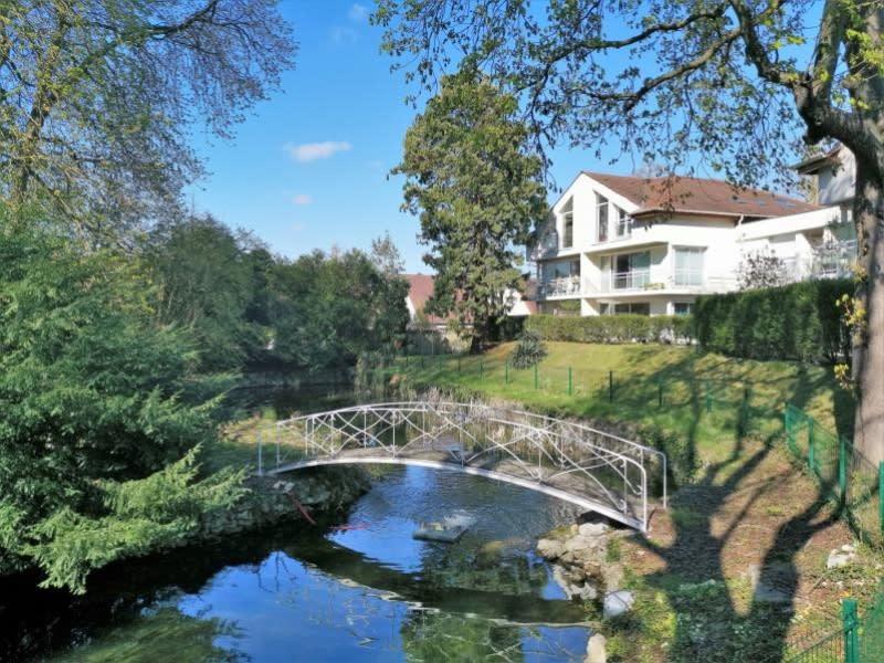 Sale apartment Lagny sur marne 285000€ - Picture 8