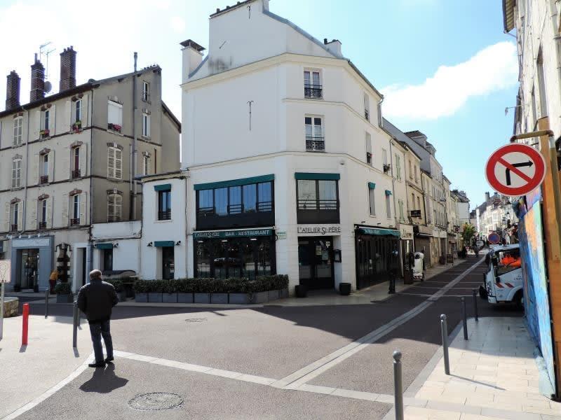 Sale building Lagny sur marne 750000€ - Picture 1