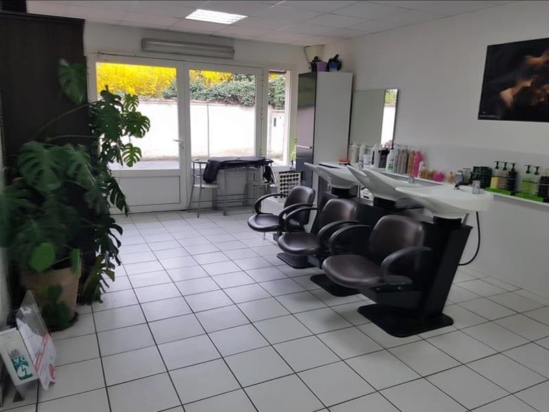 Commercial property sale shop Pomponne 48600€ - Picture 2