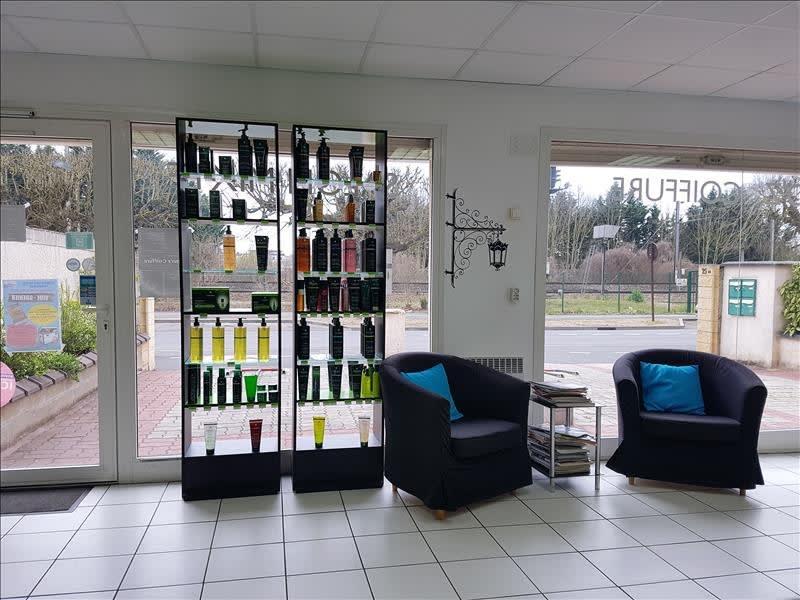 Vente fonds de commerce boutique Pomponne 48600€ - Photo 4