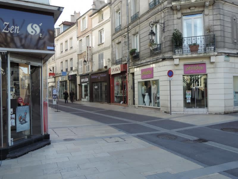 Vente fonds de commerce boutique Lagny sur marne 45 000€ - Photo 1