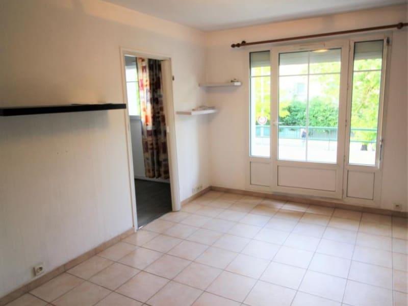 Carrieres Sous Poissy - 2 pièce(s) - 31 m2