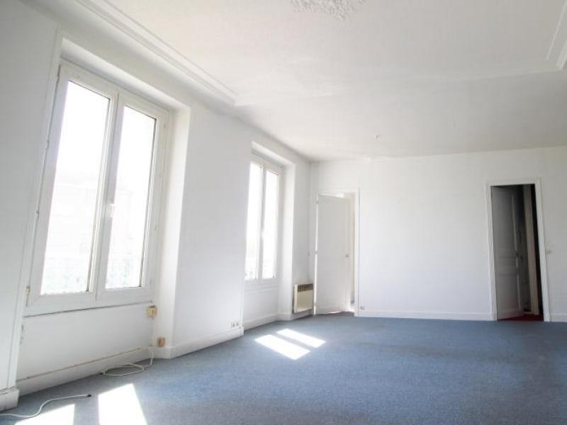 Chatou - 3 pièce(s) - 49.55 m2