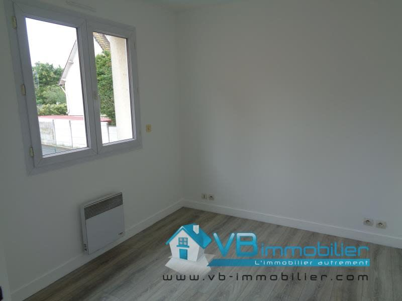 Rental apartment Chilly mazarin 765€ CC - Picture 4