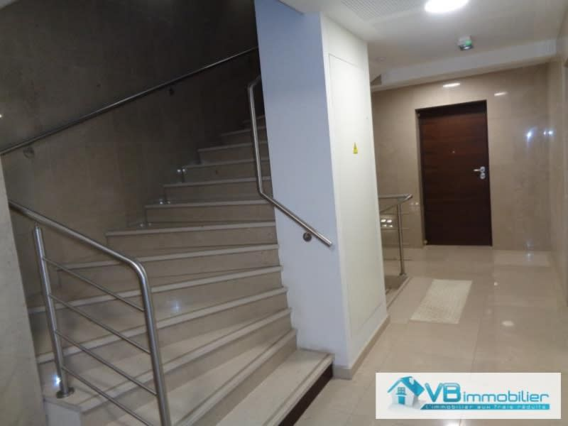 Rental office Morsang sur orge 820€ HC - Picture 2