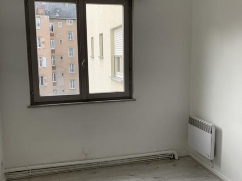 Location appartement Strasbourg 554€ CC - Photo 3
