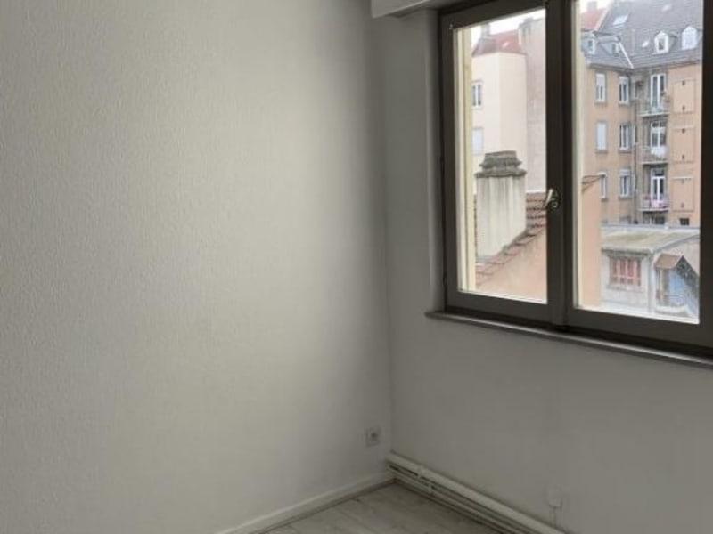 Location appartement Strasbourg 554€ CC - Photo 4