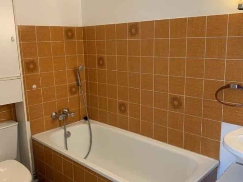 Location appartement Strasbourg 554€ CC - Photo 5