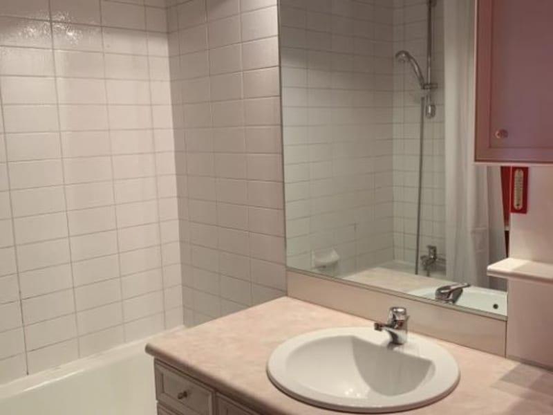 Location appartement Strasbourg 665€ CC - Photo 8