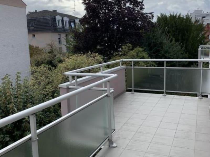 Location appartement Strasbourg 1362€ CC - Photo 6