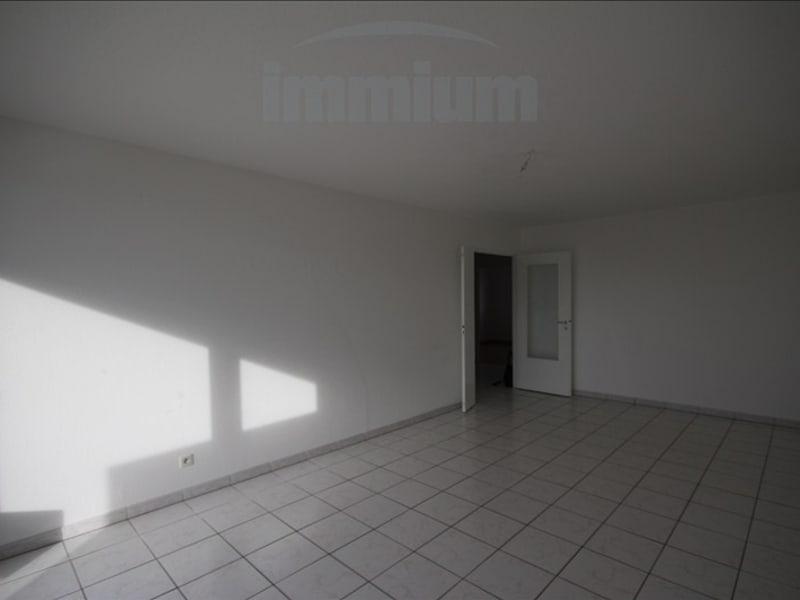 Location appartement Strasbourg 863€ CC - Photo 3