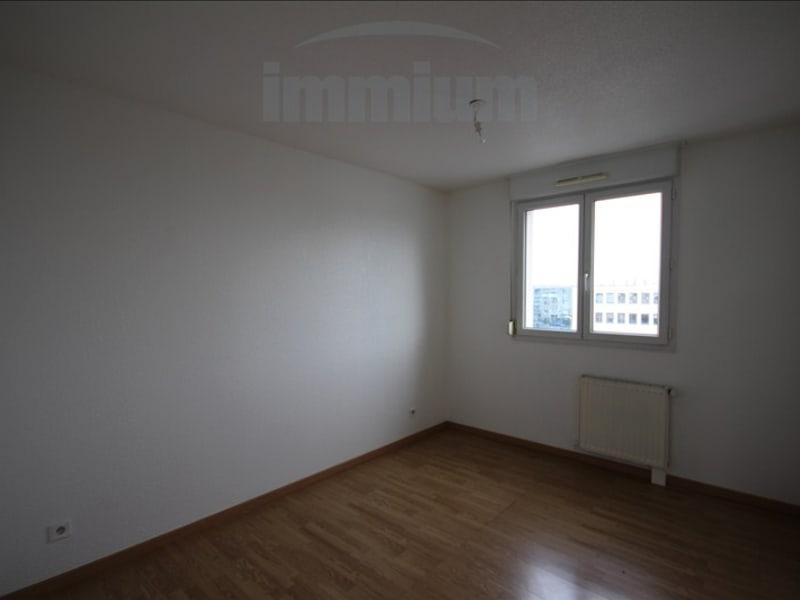 Location appartement Strasbourg 863€ CC - Photo 6