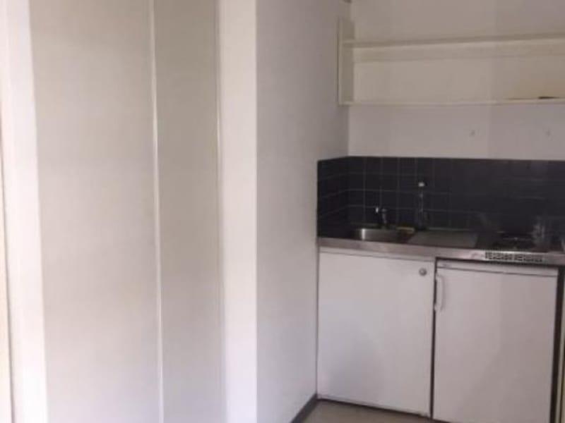 Location appartement Illkirch graffenstaden 340€ CC - Photo 4