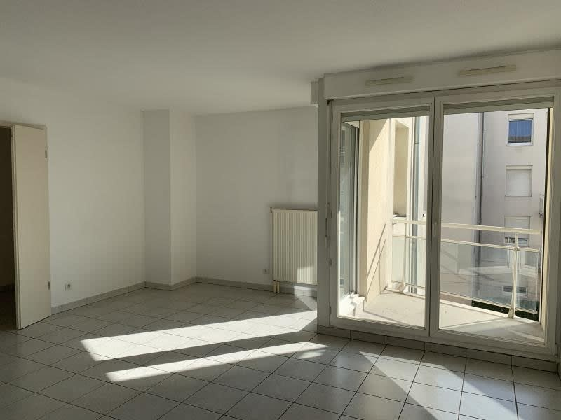 Location appartement Schiltigheim 707€ CC - Photo 1