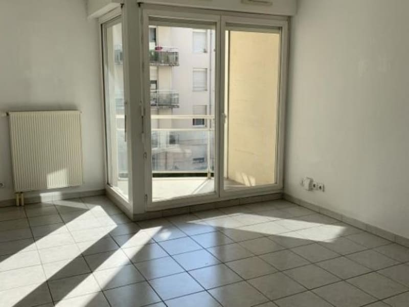 Location appartement Schiltigheim 707€ CC - Photo 2