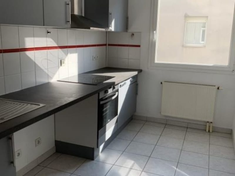 Location appartement Schiltigheim 707€ CC - Photo 3