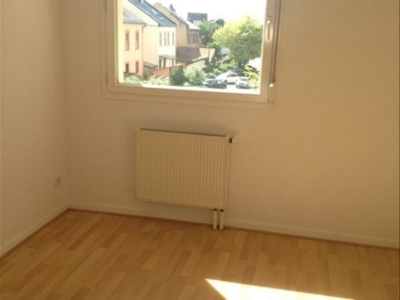 Location appartement Schiltigheim 707€ CC - Photo 4