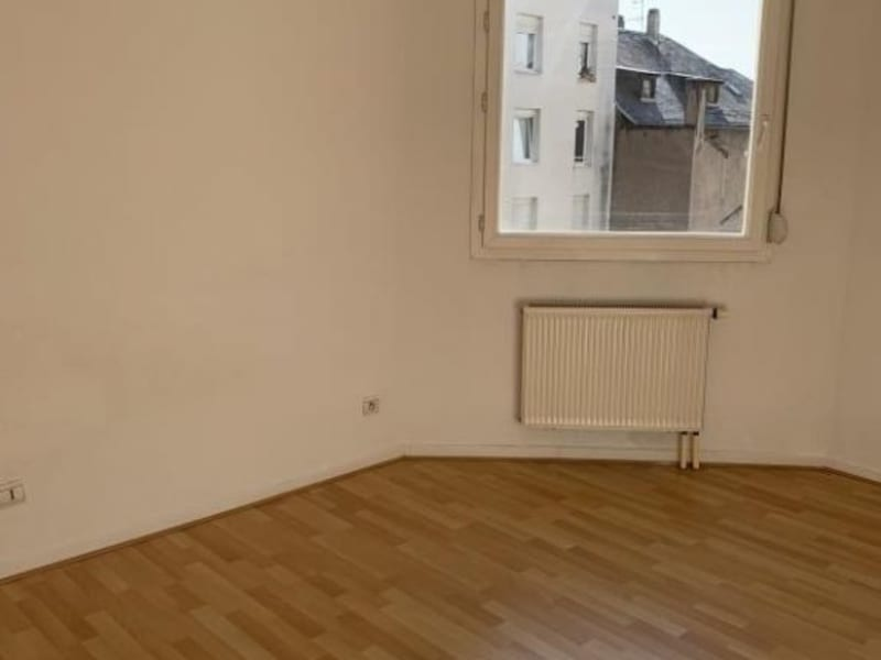 Location appartement Schiltigheim 707€ CC - Photo 5