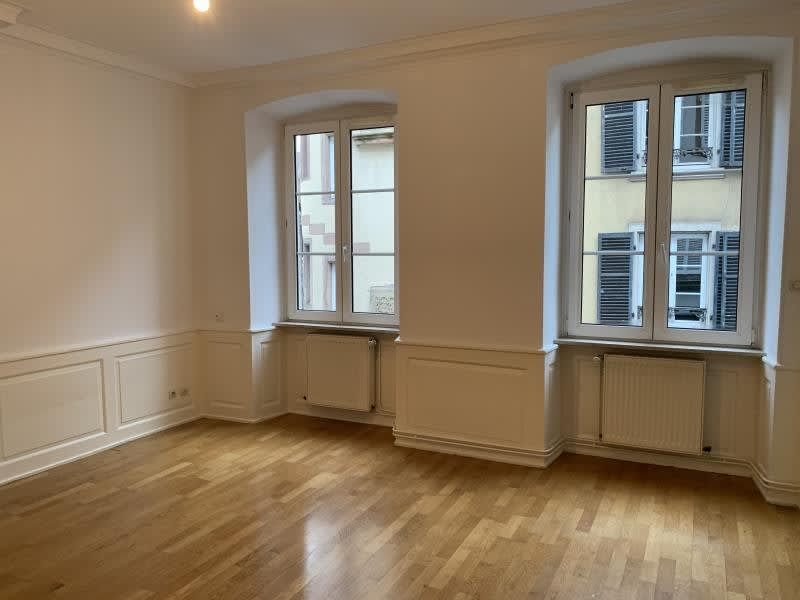 Location appartement Strasbourg 778€ CC - Photo 2