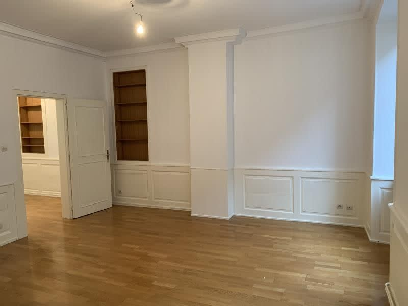 Location appartement Strasbourg 778€ CC - Photo 3