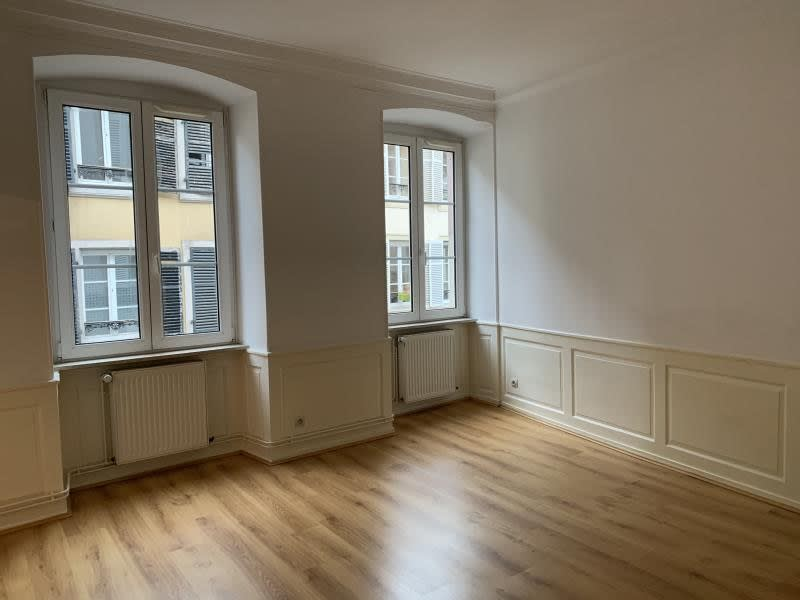 Location appartement Strasbourg 778€ CC - Photo 4