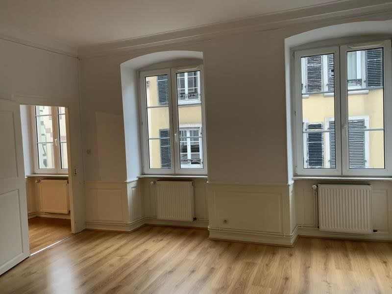 Location appartement Strasbourg 778€ CC - Photo 5