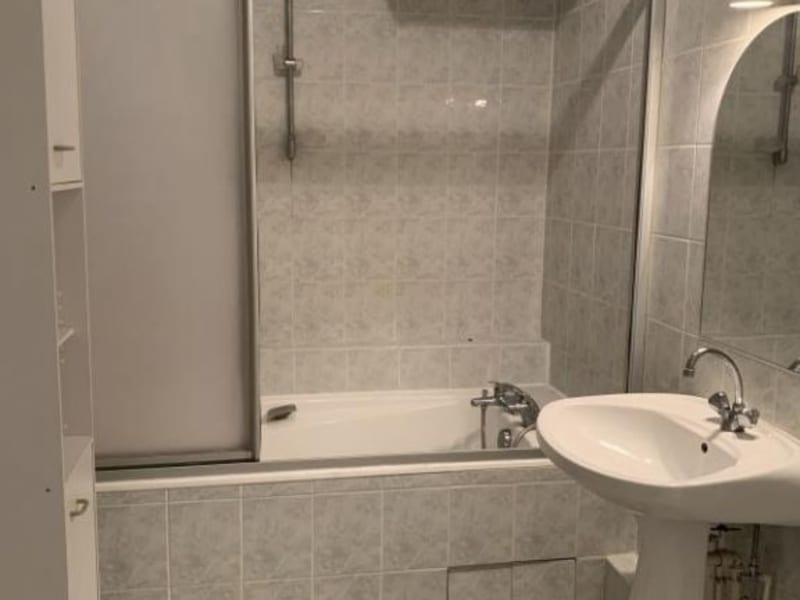 Location appartement Strasbourg 778€ CC - Photo 7