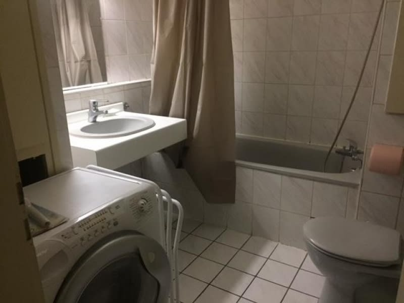 Location appartement Strasbourg 705€ CC - Photo 3