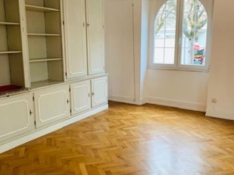 Location appartement Strasbourg 1 215€ CC - Photo 1