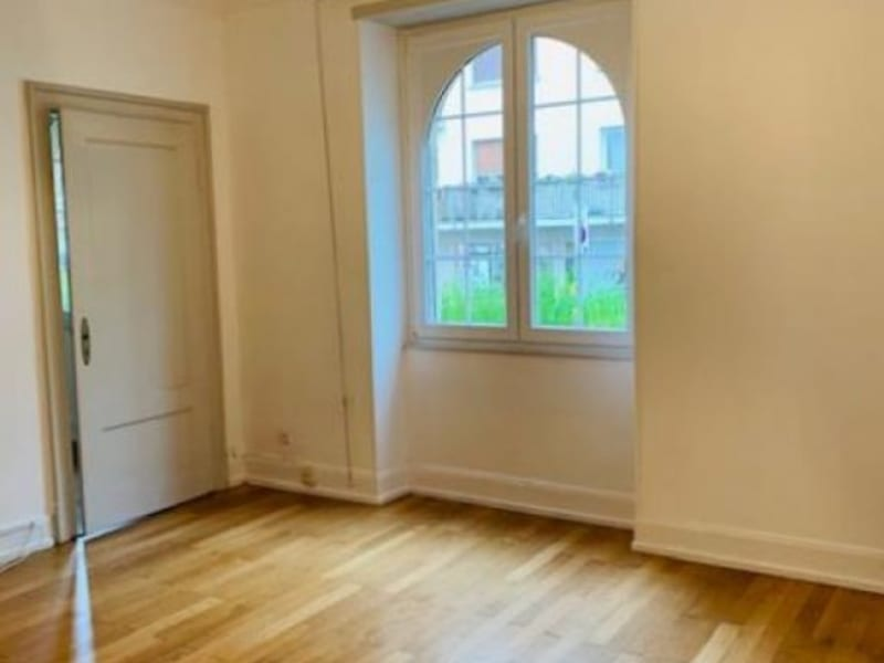 Location appartement Strasbourg 1 215€ CC - Photo 5