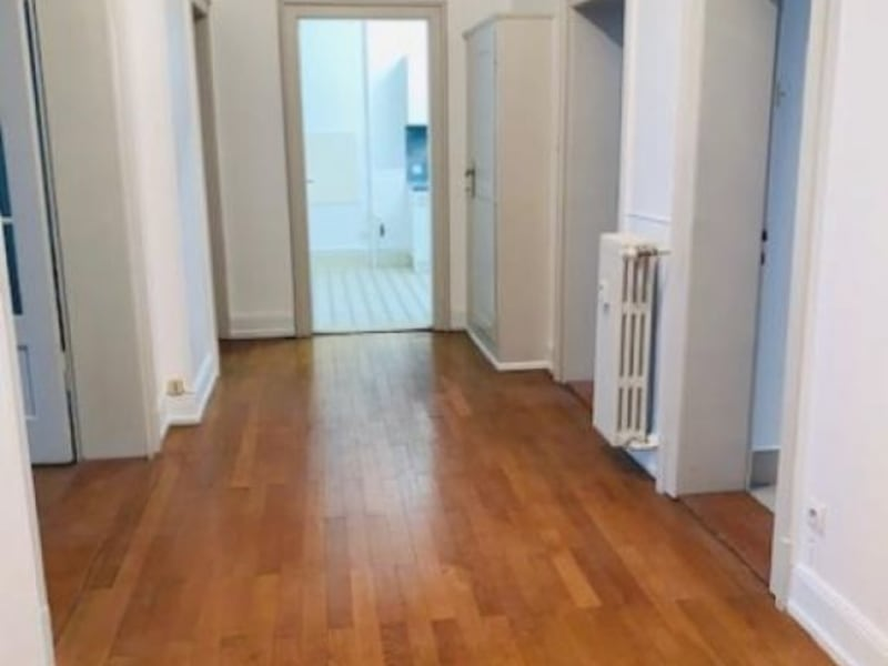 Location appartement Strasbourg 1 215€ CC - Photo 7