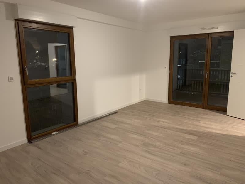 Location appartement Strasbourg 831€ CC - Photo 1