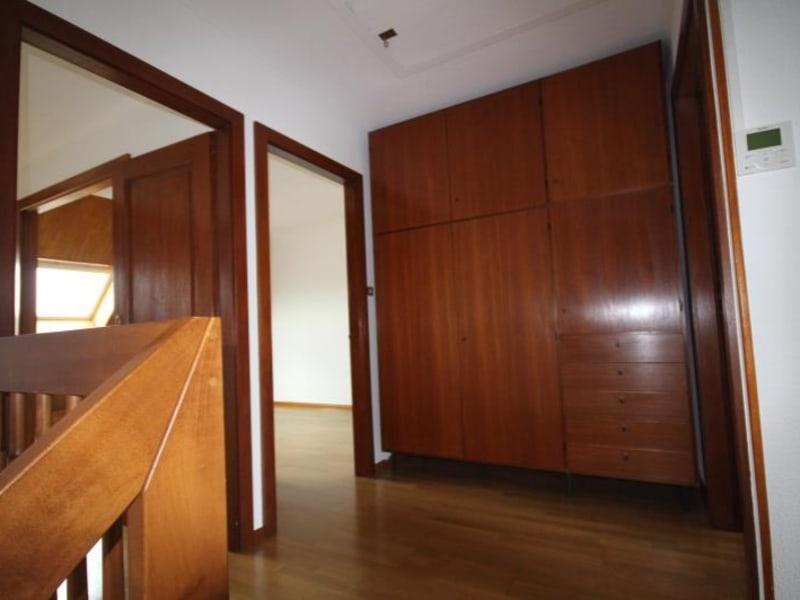 Location appartement Souffelweyersheim 1100€ CC - Photo 4