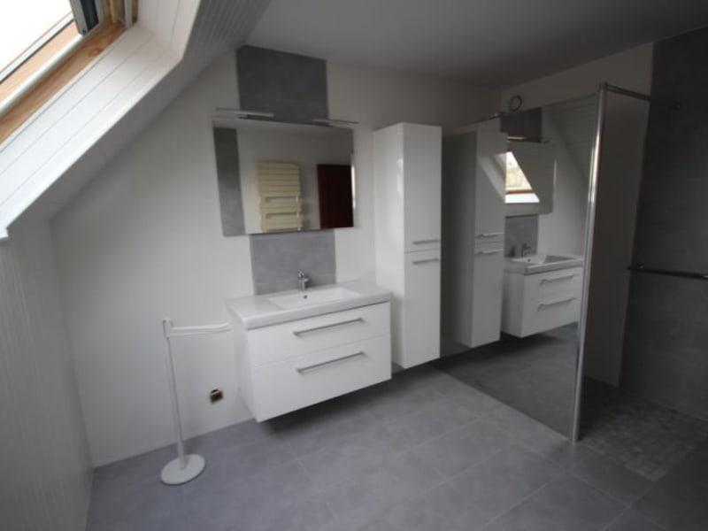 Location appartement Souffelweyersheim 1100€ CC - Photo 5