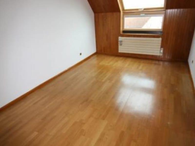 Location appartement Souffelweyersheim 1100€ CC - Photo 6