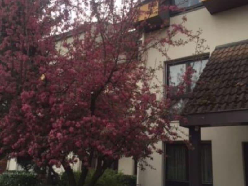 Location appartement Souffelweyersheim 1100€ CC - Photo 7